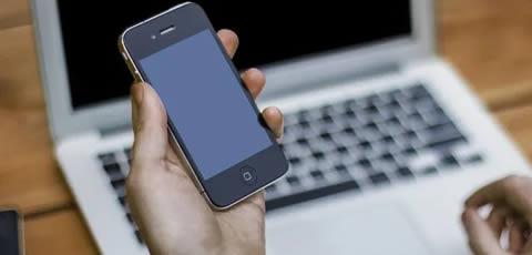recuperar con gps laptop tablet celular